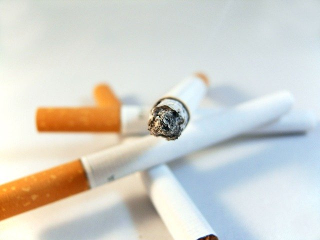 גמילה מעישון בחיפה