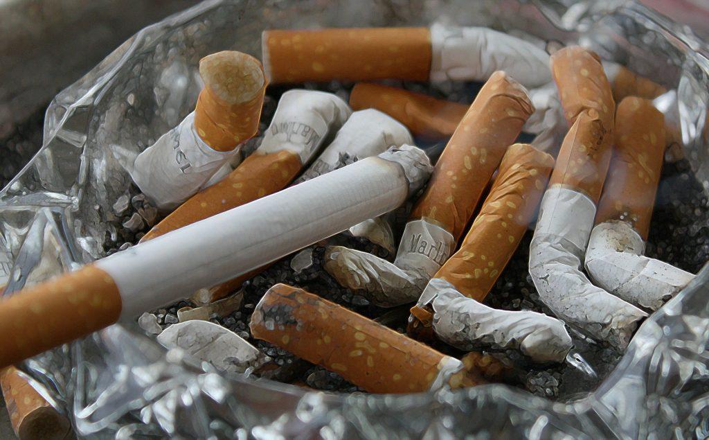 גמילה מעישון בראשון לציון